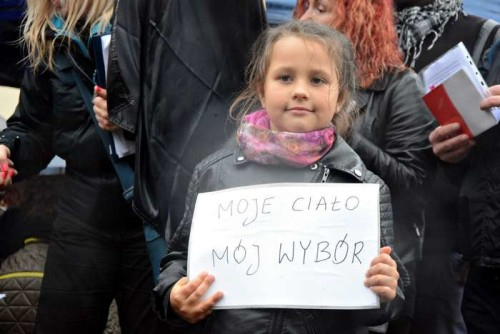 czarny_poniedzialek50