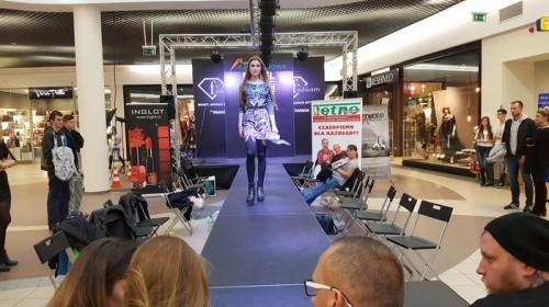pilscy_finalisci_fashion_wylonieni03