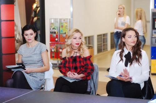 pilscy_finalisci_fashion_wylonieni06
