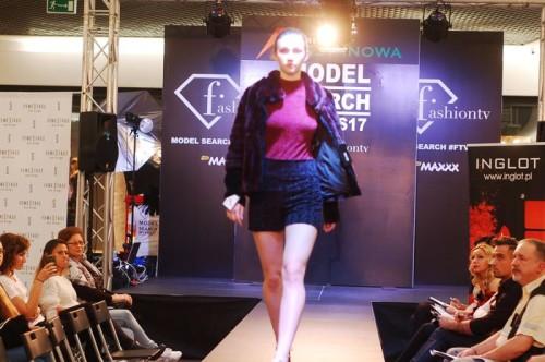 pilscy_finalisci_fashion_wylonieni10