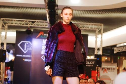 pilscy_finalisci_fashion_wylonieni11