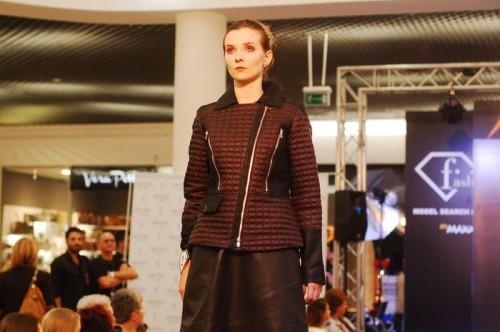 pilscy_finalisci_fashion_wylonieni12