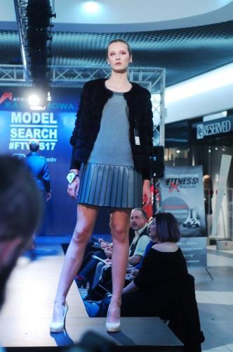 pilscy_finalisci_fashion_wylonieni13