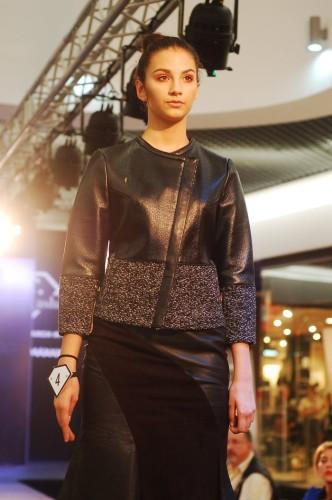 pilscy_finalisci_fashion_wylonieni14