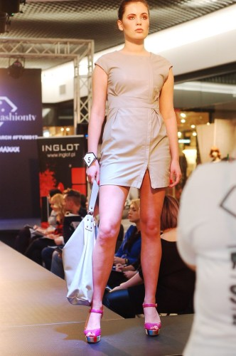 pilscy_finalisci_fashion_wylonieni15