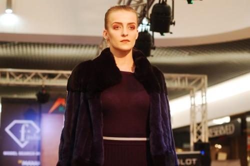 pilscy_finalisci_fashion_wylonieni16