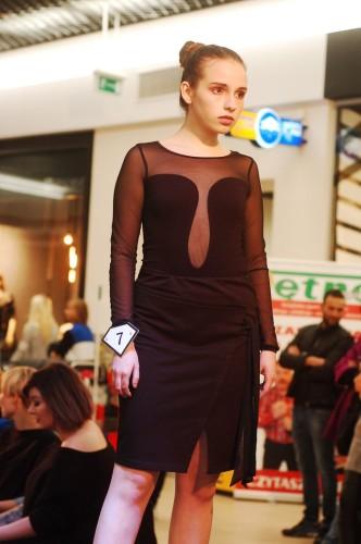 pilscy_finalisci_fashion_wylonieni17