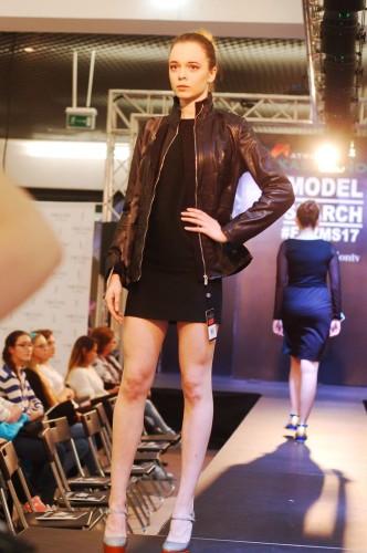 pilscy_finalisci_fashion_wylonieni18