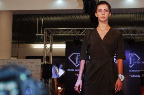 pilscy_finalisci_fashion_wylonieni19