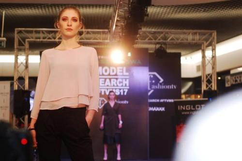 pilscy_finalisci_fashion_wylonieni20