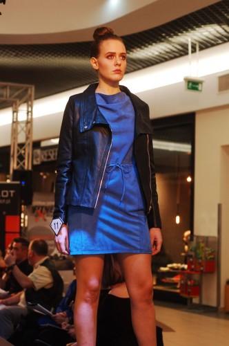pilscy_finalisci_fashion_wylonieni21