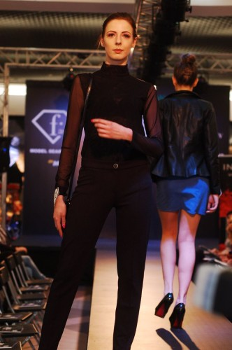 pilscy_finalisci_fashion_wylonieni22