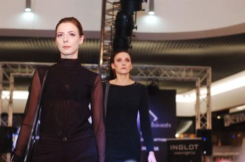 pilscy_finalisci_fashion_wylonieni23