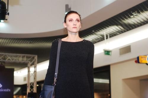 pilscy_finalisci_fashion_wylonieni24