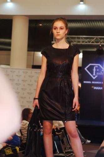 pilscy_finalisci_fashion_wylonieni25
