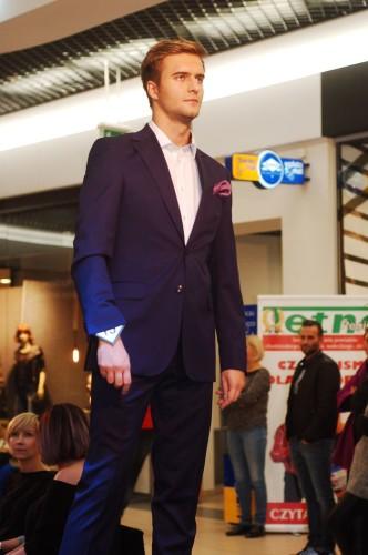 pilscy_finalisci_fashion_wylonieni26