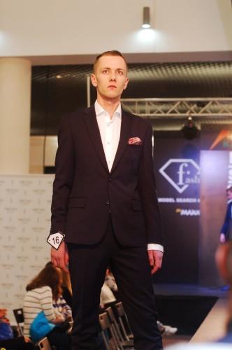 pilscy_finalisci_fashion_wylonieni28