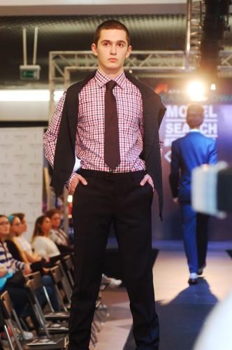 pilscy_finalisci_fashion_wylonieni30