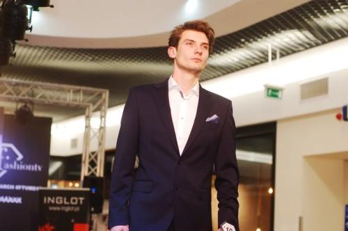 pilscy_finalisci_fashion_wylonieni31