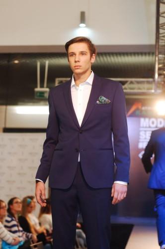 pilscy_finalisci_fashion_wylonieni32