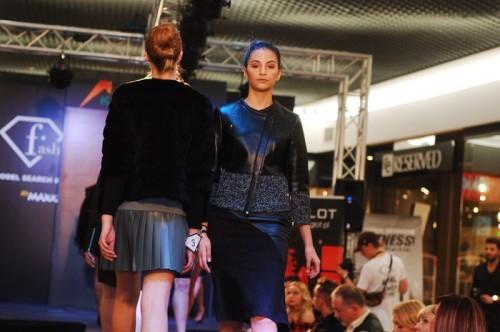 pilscy_finalisci_fashion_wylonieni33