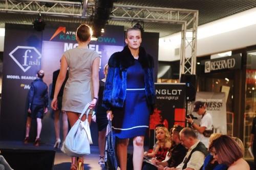 pilscy_finalisci_fashion_wylonieni34