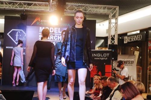 pilscy_finalisci_fashion_wylonieni35