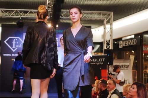 pilscy_finalisci_fashion_wylonieni36