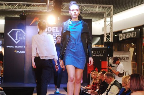 pilscy_finalisci_fashion_wylonieni37