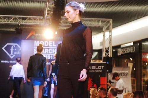 pilscy_finalisci_fashion_wylonieni38
