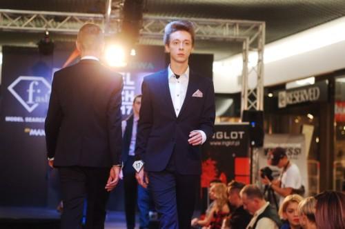 pilscy_finalisci_fashion_wylonieni39