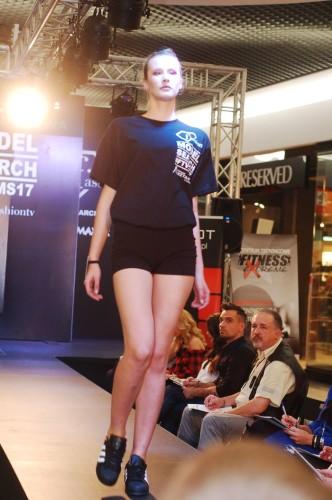 pilscy_finalisci_fashion_wylonieni44