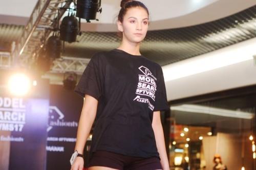 pilscy_finalisci_fashion_wylonieni45