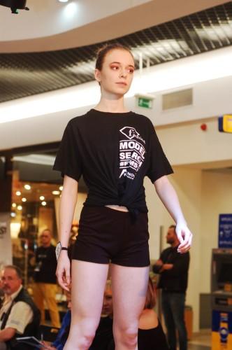 pilscy_finalisci_fashion_wylonieni48