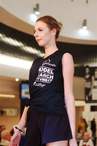 pilscy_finalisci_fashion_wylonieni52