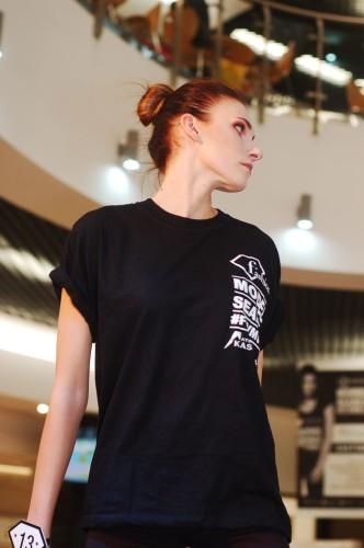 pilscy_finalisci_fashion_wylonieni53