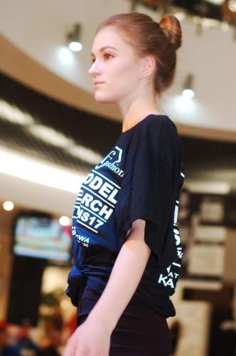 pilscy_finalisci_fashion_wylonieni54