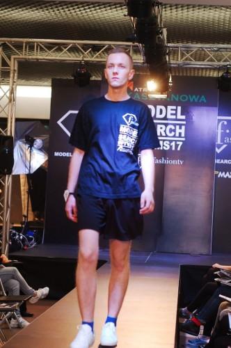 pilscy_finalisci_fashion_wylonieni56