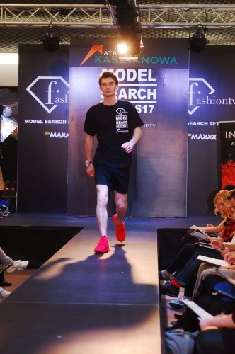 pilscy_finalisci_fashion_wylonieni59