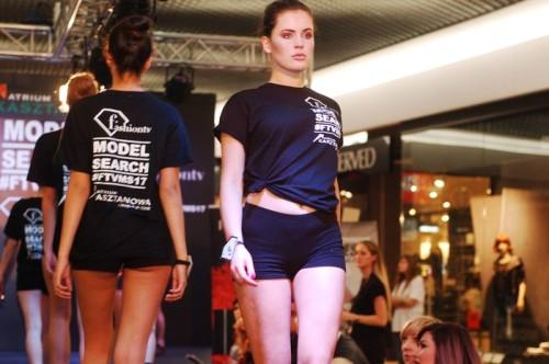 pilscy_finalisci_fashion_wylonieni61