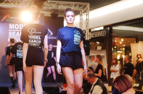 pilscy_finalisci_fashion_wylonieni62