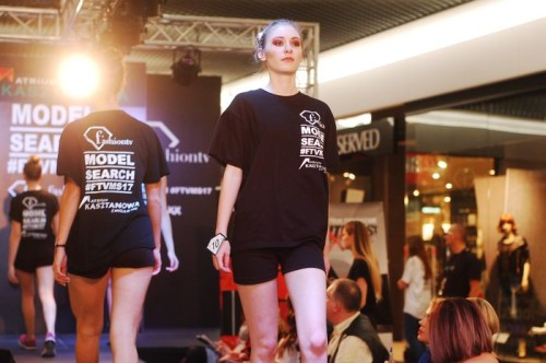 pilscy_finalisci_fashion_wylonieni63