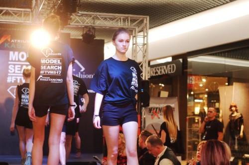 pilscy_finalisci_fashion_wylonieni64