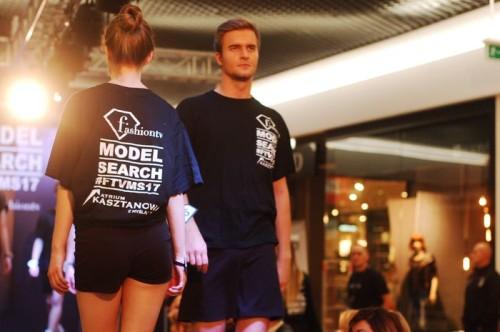 pilscy_finalisci_fashion_wylonieni65