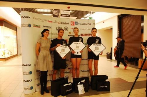 pilscy_finalisci_fashion_wylonieni79