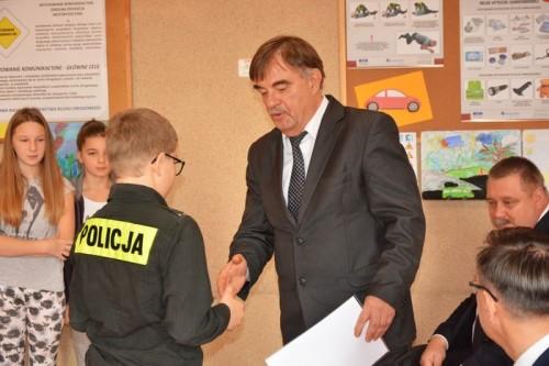 pilska_siodemka_z_gabinetem52