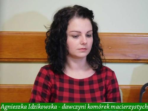 dzien_dawcy_szpiku07