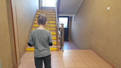 schody_ktore_ucza01