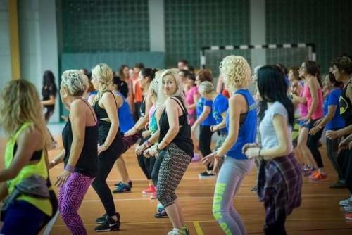 taneczny_maraton01