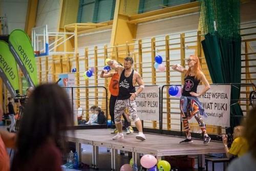taneczny_maraton02